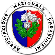 20 e 21 Gennaio 2017 Esercitazione Regionale U.C.S CSEN con Associazione Nazionale Carabinieri Bassano del Grappa e Servizio Forestale Regione Veneto