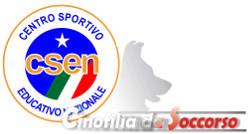 Tappa Trofeo Nazionale ed esami operatività Superficie e Macerie Centallo Cuneo 27 Giugno 2020